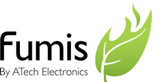 Fumis by ATech electronics